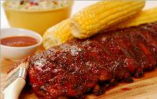 BBQ Ribs How To Make our Secret Recipe