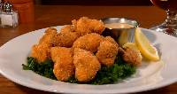 Buffalo Catfish Bits Recipe
