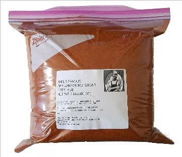 San Ysdiro Sugar Free Dry Rub for sale 5 Lb