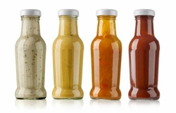 BBQ Sauce Styles and Types