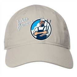 BBQ Hat for Sale from Jakes Famous