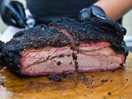 How To Cook Brisket Recipe for One or More