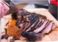 20 Tri-Tip Rub Recipes - Jakes Famous